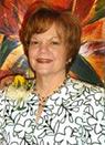 Carol Hawkins Reddish